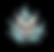 Image - Kitsune Logo.PNG