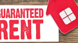 Rent Guarantee Poilcy