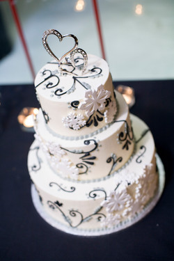0507 cake