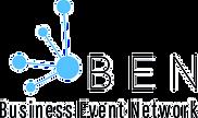 ben-original-logotype_edited.png