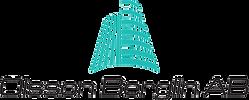 OlssonBeglin Logotype klar_edited.png