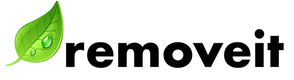 Removeit black logo.png