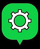 歯車(緑).png