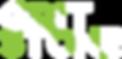 GritStone wordmark