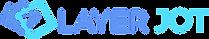 lj logo2.webp
