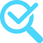 magnifying-glass-with-check-mark (1).png