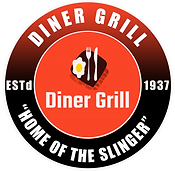 Diner grill logo rounded last.png