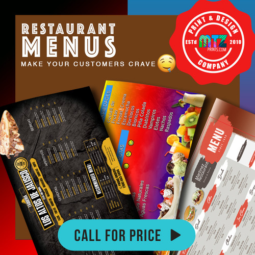 REST MENU designs copia.JPG
