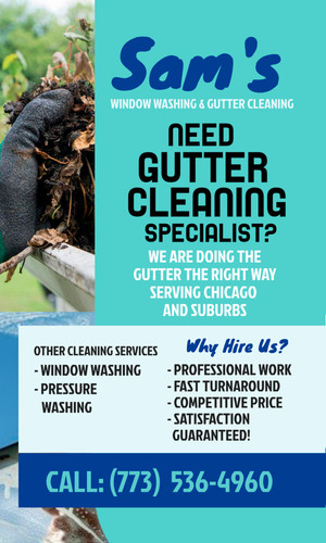 GUTTER CLEANING 1000 2 SIDED UV.JPG