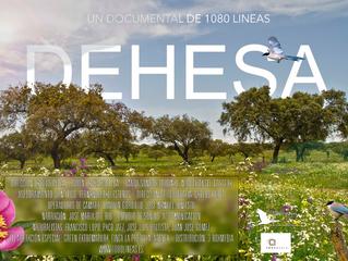 Dehesa, el documental