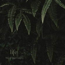 """Life"" el álbum"