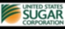 logo-clients-ussugar.png