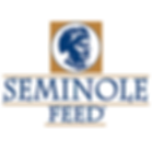 Seminole_Feed_Stacked_Color.png