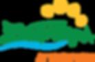 lowry-park-horizontal-logo.png