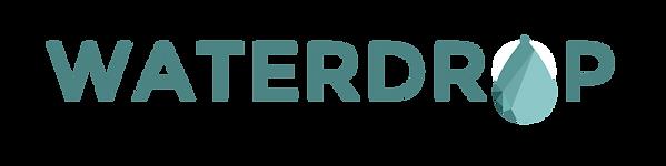 WaterDrop Brand.png