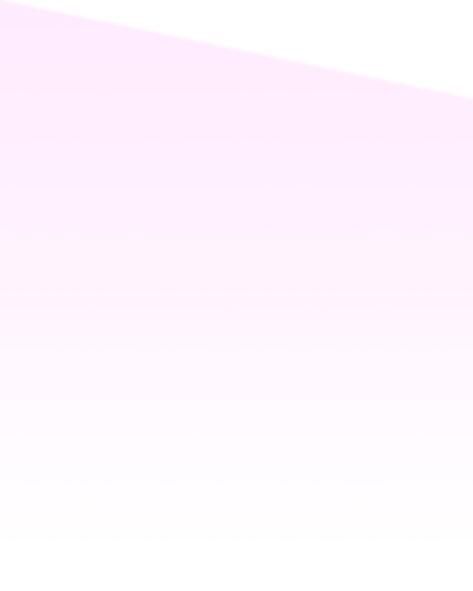 index_pic_8.jpg