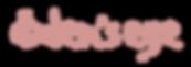 logo_20191227.png