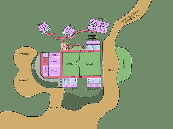 Milkwood Map.png