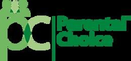 parentalchoice logo.png