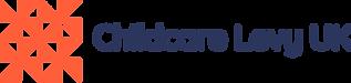 ChildcareLevyUk logo.png