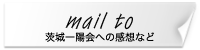sign[2] (3).png