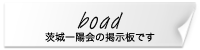 sign[1] (4).png