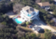 House.Drone.1a.png