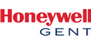 honeywell gent colour.png