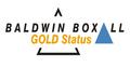 baldwin box all colour.png