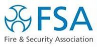 FSA colour.png