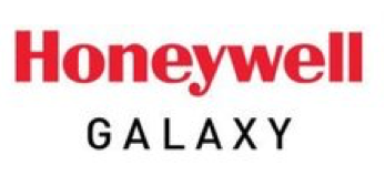 honeywell galaxy colour.png