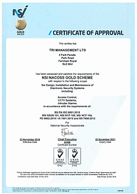 NSI NACOSS Gold certificate-1.png