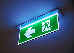 Emergency-Exit-Sign-89853281-small-2.jpg