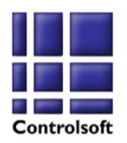 controlsoft colour.png