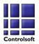 controlsoft colour.png