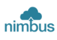 nimbus colour.png