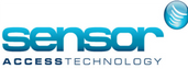 sensor access technology colour.png