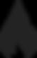 flame black logo.png