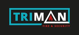triman black logo.png