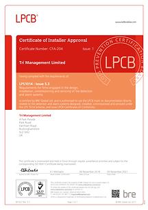 LPS1014 cert exp 5-11-21 CFA-204-1-1.png
