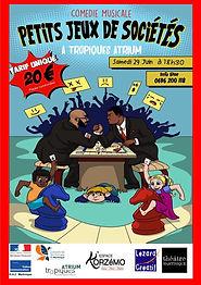 Affiche_Petits_jeux_de_sociétés.jpg