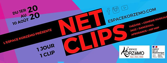 Netclips fb cover ok.jpg