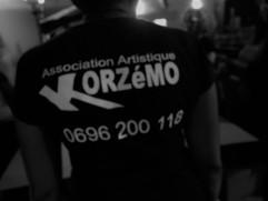 2020 100 sur scene 02.JPG