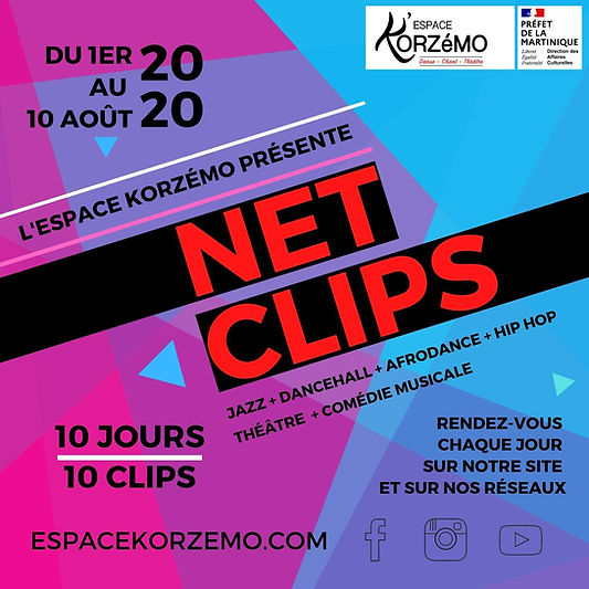 Flyer Netclips 2 11.jpg