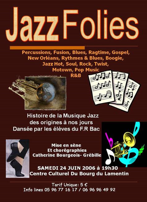 2006 06 24 Jazz folies CC Bourg.jpg