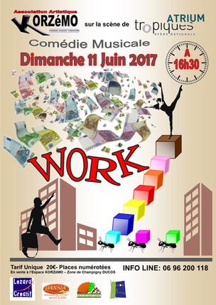 2016 06 11 Work Atrium.jpg