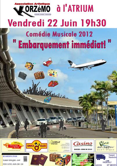 2012 06 22 Embarquement ATRIUM.jpg