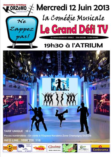 2013 06 12 Féfi TV ATRIUM.jpg