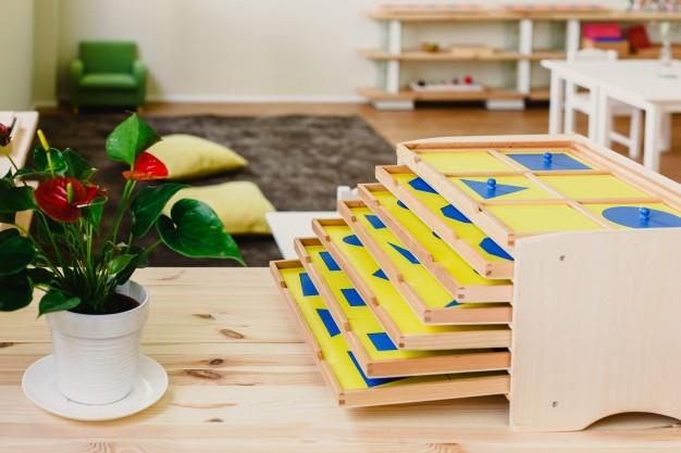 Montessori Page Pic1.jpg