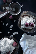 white-whip-creams-with-berries-2482188.j